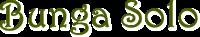 logo-bungasolo